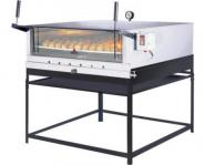 Forno Refratário PRP-1500 AT