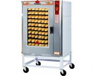 Forno Turbo Style Gás PRP-10000